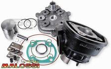 Zylinder Malossi SPORT 50ccm Yamaha Aerox Jog RR MBK Nitro Mach G F12 F15 SR50