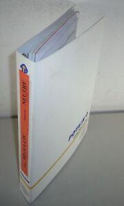 Mode D'em Ploi + Catalogue De Pieces/Parts Potain Green Crane HD 14 A L3V