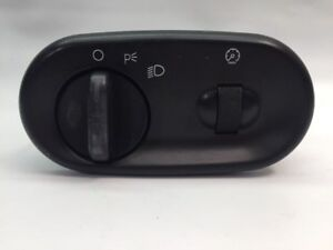2002-2003-2004-2005-Ford-Expedition-Explorer-Headlight-Control-Switch-2L2T-11654