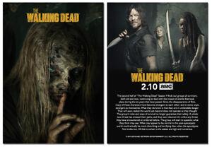 THE-WALKING-DEAD-Season-9-MID-SEASON-Promo-Card-The-Whisperers