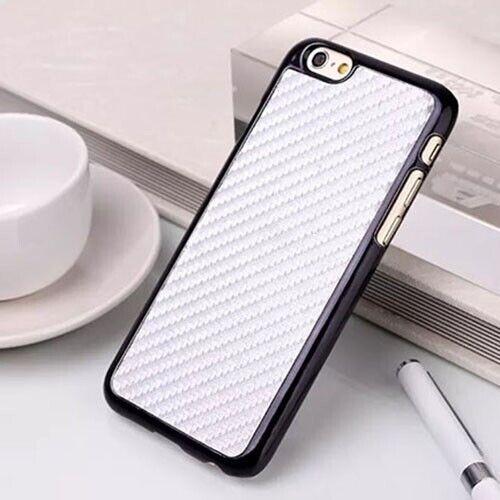 Cover, t. iPhone, 6 Plus