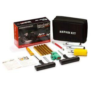 Lextek-Tubeless-Emergency-Tyre-Puncture-Repair-Kit-Case-Motorcycle-ATV-Scooter
