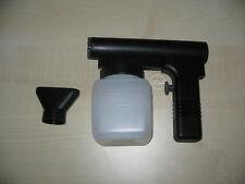 Originak Kirby Tragbare Shampooniergerät Modell G6 auch für G5 G6 G7 G8 G10