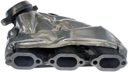 For Chrysler 300 Dodge Charger Exhaust Manifold Right Passenger Dorman 674-472