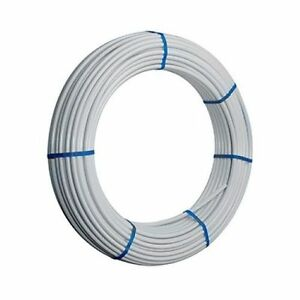 POLYFIT-10mm-x-100m-PIPE-WHITE-BARRIER-COIL-POLYPIPE-PUSH-POLYBUTYLENE-FIT10010B