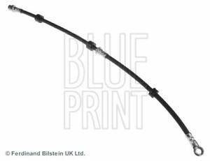 BLUE-PRINT-HYDRAULIC-BRAKE-HOSE-FOR-A-MITSUBISHI-LANCER-BERLINA-1-5