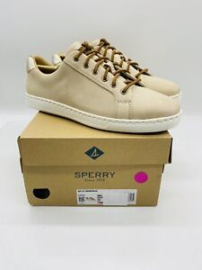 Sperry Women's Rey LTT Casual Sneakers