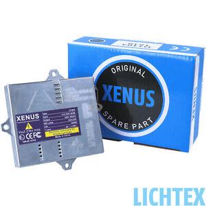 XENUS-D2S-1307329069-Xenon-Scheinwerfer-Steuergerat-Skoda-1U0941651-AL-Ersatz