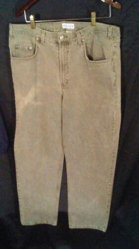 Jeans Jeans coupe 100 100 d coton qOwxOf5H