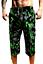 Indexbild 8 - Camouflage Badeshorts Badehose Shorts Herren Männer Bermuda Shorts Sport Men 76
