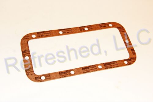 Quincy 6678 Inspection Plate Gasket Air High Quality compressor parts