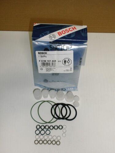 KIA  F01M101455 KOMPLETTER Bosch Hochdruckpumpe Reparatursatz für Citroen