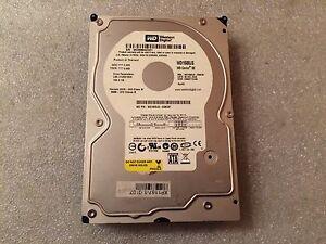 Hard-disk-Western-Digital-Caviar-SE-WD1600JS-55NCB1-160GB-7200RPM-SATA-3Gbps-8mb
