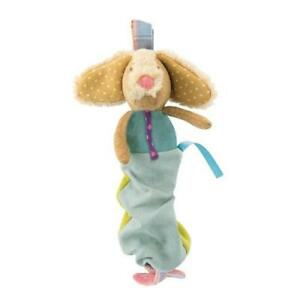 Moulin-Roty-Les-Tartempois-Jittery-Vibrating-Dog-Baby-Toy-20cm