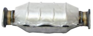 Catalytic-Converter-Ultra-Direct-Fit-Converter-Rear-Walker-16360