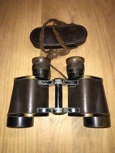 Zeiss-Dienstglas-6-x-30-german-ww2-M-H-6400