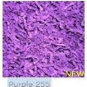 Fuellmaterial-1-25kg-SizzlePak-Purple-255-violett-NEU-amp-OVP
