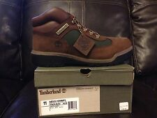 Men's Timberland Field Boot Size 11