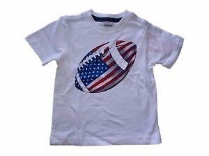 NWT Boy/'s Gymboree Mix n/' Match orange tank top shirt 6 12 18 24 months 2T 3T 4T