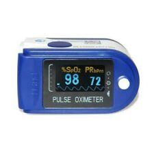 Contec Cms50da Portable Finger Pulse Oximeter Small In Size High Accuracy