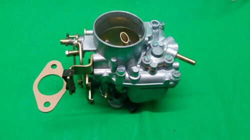NEW PART LAND ROVER CARBURETTOR ERC2886 FOR SERIES 3 36IV