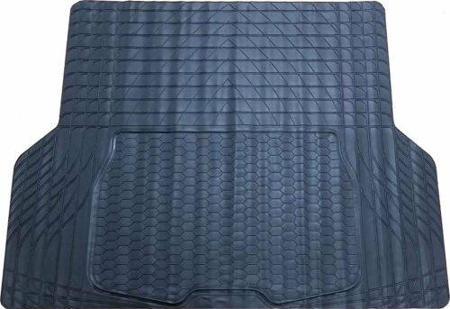 Dog Barrier Guard Honda WaterProof Rubber Boot Liner Mat
