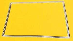 Westinghouse Fridge & Freezer Combo Seal BJ504MQ Door Gasket Seal