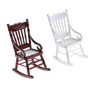 Miniature-Wooden-Rocking-Chair-Furniture-Model-for-1-12-Scale-Dollhouse-P0GBLCA