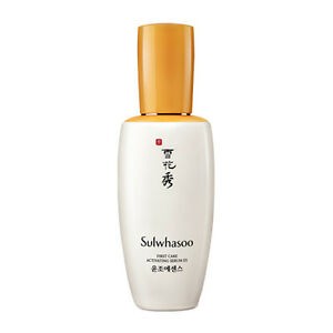 Sulwhasoo-First-Care-Activating-Serum-EX-60ml