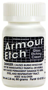 Armour-Products-Etch-Glass-Etching-Cream-Compound-2-8-oz-80-g-15-0150