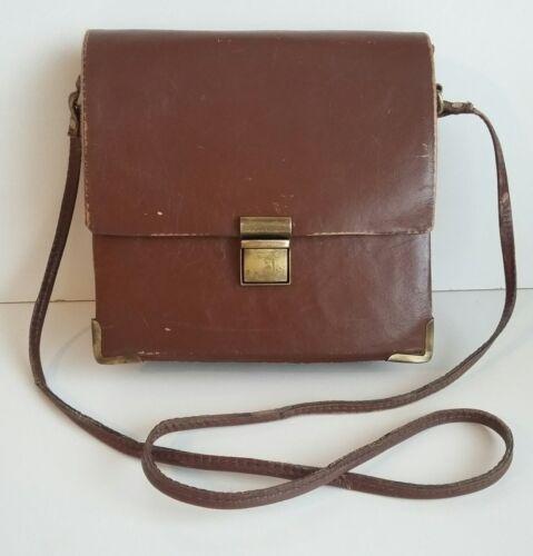 marr Vintage bolso o Topshop de Ladies hombro peque ZOx7F