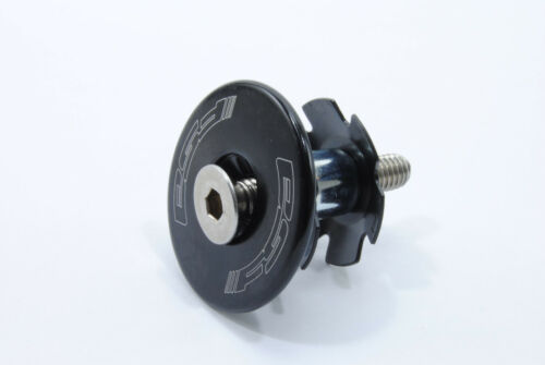 HEADSET FSA Threadless ORBIT C-40 1-1//8-1.5 Tapered