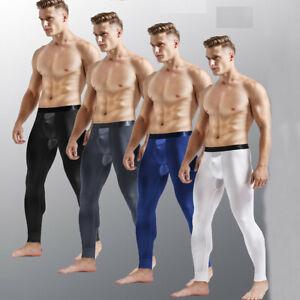 Pantalon-base-de-base-respiration-thermique-respiration-thermique-pour-hommes