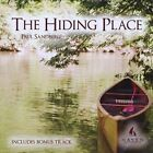 The Hiding Place by Paul Sandberg (CD, Feb-2010, Haven Ministries)