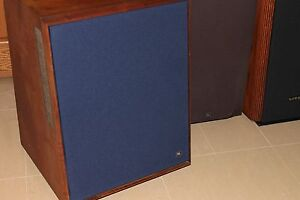 Two-New-JBL-L-200-or-L-200B-Studio-Monitor-Speaker-Grilles-With-Out-JBL-Badges