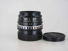 Vorserie Leitz Leica Schneider Kreuznach PA Curtagon 4 35 35mm wie neu   80731