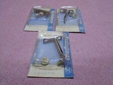 H46 Heater Element F Series NEW Westinghouse Cat No
