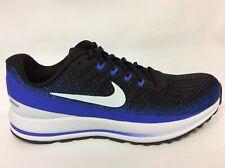 c2b1c11dd7ba9 item 3 Nike Air Zoom Vomero 13 Running Shoes Mens Size 11.5 D 922908-002  Black Blue NEW -Nike Air Zoom Vomero 13 Running Shoes Mens Size 11.5 D  922908-002 ...