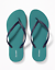 NWT Old Navy Pop Color Classic Flip Flops Women Blue Pink Yellow 6 7 8 9 10