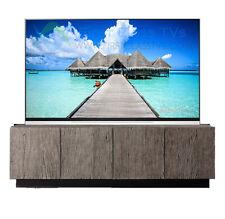 """LG OLED55E9PUA 55"""" 4K Smart Ai OLED TV ThinQ Amazon Alexa Google 2019 OLED55E9P"""
