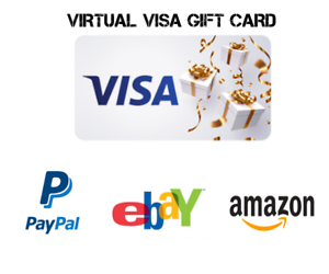 VCC-Prepaid-Credit-Card-for-Paypal-and-online-banking-balance-5-Fast-Delivery