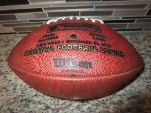 Miami-Dolphins-Detroit-Lions-2006-Thanksgiving-Day-Gameday-wilson-Duke-Football