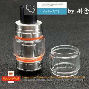 tfv8 baby glass