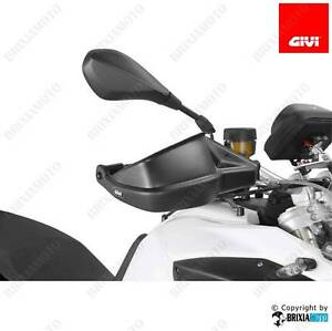 PARAMANI-SPECIFIQUES-ABS-BMW-F800GS-F700GS-039-13-039-14-GIVI-HP5103