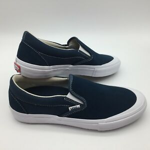 7dd3ca032f4e8d Vans Men Women s Shoes