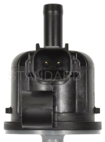 Vapor Canister Purge Solenoid Standard CP692 fits 08-12 Honda Accord 2.4L-L4