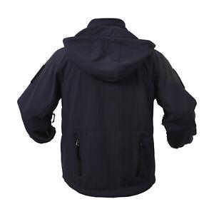 Rothco-operaciones-especiales-tacticas-chaqueta-de-cascara-suave