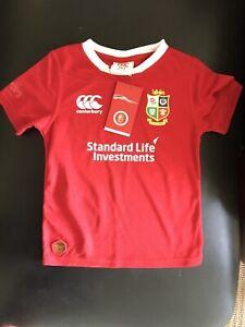 kids lions jersey