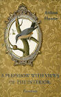 A Peepshow with Views of the Interior: Paratexts by Aislinn Hunter (Paperback / softback, 2009)