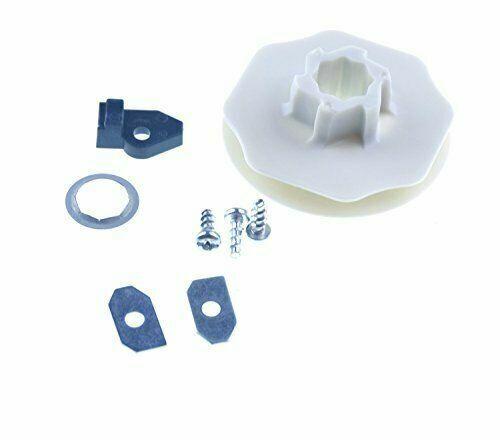 pulley recoil starter RYOBI 753-04232 2800M 705R 725R US Seller